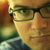 neek86 userpic