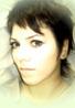 0_mnemosyne_0 userpic
