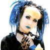 Mana: Elegant Gothic Lolita