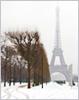 paris_snow