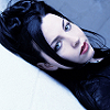 Lewis: Amy Lee