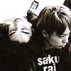 キミーちゃん: Sho-kitto daijoubu