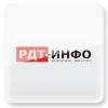 'Детские товары оптом', 'РДТ-ИНФО.РУ', 'RDT-info.ru', 'Отраслевой ресурс рынка детских товаров, 'детские товары'