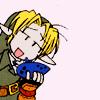 Liana: Manga Link