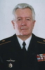 Альфред Берзин