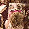 alltuesday: stock - read