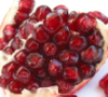 pomagranit_seed userpic