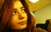 aygun_zeinab userpic