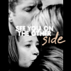 chris: spn: see you on the other side ♥;