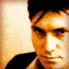 dictu userpic