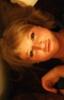 dasha_frio userpic