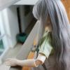 Bunnisteffi lay flayrah u silflay.: dolls