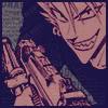 Mischievous Hiruma