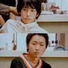 kazunari_kiseki userpic