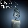 brigits_flame