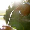 water, mignolagraphics