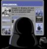hondaracer userpic
