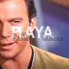 Kirk Playa