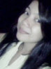 darn_xeet userpic