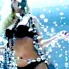 Gaga Bad Romance