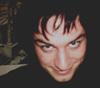 sentientpuppet userpic
