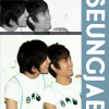 SongSeungHyun x LeeJaejin
