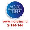MoreLinz