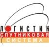 sns_logistik userpic
