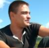 petr_vorobiev userpic