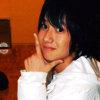 mikanponchan userpic