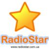 r_a_d_i_o_star userpic