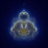 yogasutra userpic
