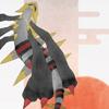 Pokemon - Pickles - Postcard Art