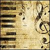 Астрид: Скрипичный ключ от Nerefli