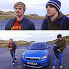 i need a raincoat.: Merlin - Colin/Bradley Roadtrip