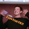 fellowgleek: finn.fantastic