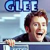 Doctor - Glee