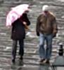 Alobar Greywalker: rain sprinkles