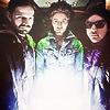 ► Livin' la vida Loki ◄