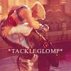 tackleglompf