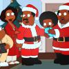 ★ MERRY CHRISTMAS !