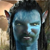 Avatar злой