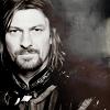 lady_boromir: Boromir