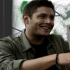 adorkable74: Jensen