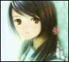 himiko16 userpic