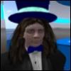 dedricmauriac userpic