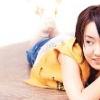 八神 ヒカリ || Hikari Yagami: relax