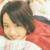 八神 ヒカリ || Hikari Yagami: smile for you