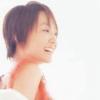 八神 ヒカリ || Hikari Yagami: let the sunshine in
