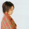 八神 ヒカリ || Hikari Yagami: you are my sunshine